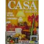 Libreriaweb Revista Casa Y Jardin - N 263
