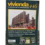 Libreriaweb Revista Vivienda Numero 446 Arquitectura