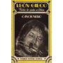 Sólo Le Pido A Dios - Cancionero / Gieco, León