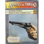 Armas De Fuego - Nº 3 - Nueva Lente