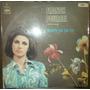 Lp De Franck Pourcel Y Su Gran Orquesta Año 1972 Nº 2