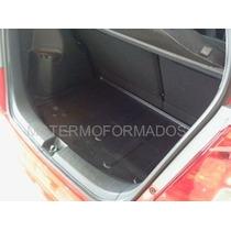 Bandeja Cubre Baul (big-box) Honda Fit
