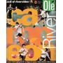 Revista Ole River Campeon Apertura 96 Incluye Video