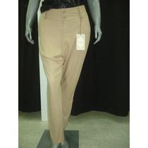 Pantalon Zhoue Original Modelo Gabrielle