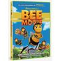 Dvd Bee Movie Nueva Original Elfichu2008