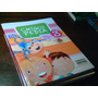 Chiquipedia 3, Kapelusz, 2012 Libro+fichero+complemento