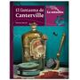 El Fantasma De Canterville - La Estación Mandioca