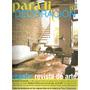 Revista Para Ti Decoracion # 60