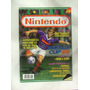 Revista Videojuegos Nintendo Club Nº69 En La Plata