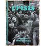 Revista Crisis, Nº 1, Octubre-noviembre 2010.