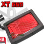 Filtro Aire Yamaha Xt 660 Original Fas Motos