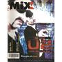 Mix 17- Viejas Locas/ Luca Prodan Por Symns/ Spice Girls/ U2