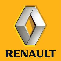 Tambores Cilindros Cerraduras Puerta Renault Trafic