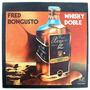 Fred Bongusto - Whisky Doble - Vinilo