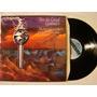 Van Der Graaf Generator The Least We Can Do Ed 1979 Vinilo
