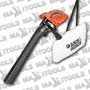 Sopladora De Hojas Bv2500 Black And Decker
