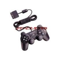Joystick Sony Original Analogico Dual Shock Playstation2 Ps2