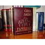 Guia De La Salud Familiar Bibliografica Internacional