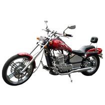 Jawa 350-6 Spyder Hs Motos Conc. Oficial 4732-3885/9624