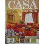 Libreriaweb Revista Casa Y Jardin - N 250