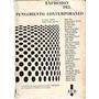 Expresion Del Pensamiento Contemporaneo - (ed. Sur) Borges