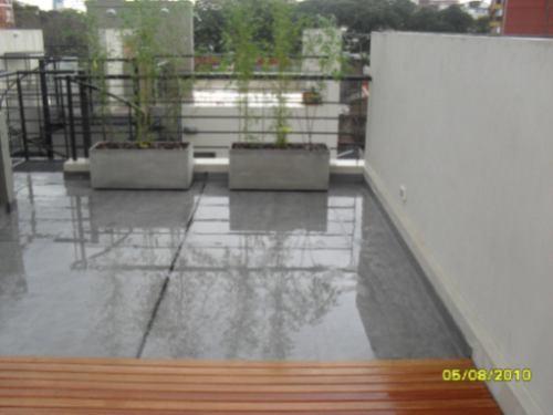 Microcemento cemento alisado micropiso colocaci n 480 - Precio microcemento m2 ...
