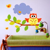 Seleprincess-deco,vinilos Decorativos Para Niños Y Niñas