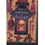 Relatos De Ladrones Y Asesinos - Libro
