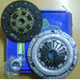 Kit Embrague Chevrolet - Isuzu 2.5 Diesel - Motor 4zc1t