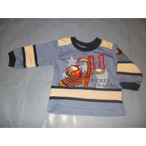 Camiseta De Bebe Plaza Sesamo Elmo Original- Roar