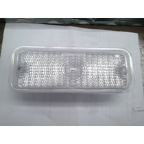 Faro Delantero Pick Up Chevrolet 74/80 Cristal