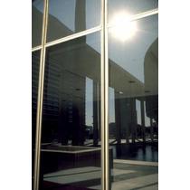 Film Polarizado - Control Solar, - 1,52m X 10m Made In Usa
