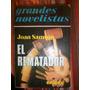El Rematador / Joan Samson M