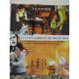 Libreriaweb Revista La Nacion - Enero 2006
