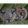 4 Platos Japoneses, Sushi, Adorno, X 4 !!!!!!!!!!!!!!!!!