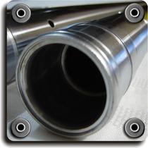 Fabrica De Barrales Honda - Cbr 450 - 600 - 900 - 1000