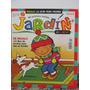 Libreriaweb Revista Jardin - Mi Primera Revista