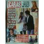 Revista Caras N 1432 2009 Mariano Martinez P En La Plata