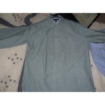 Camisa Tommy Hilfiger Original
