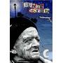 Dvd El Living De Stellita - Microemprendimiento La Colifata