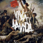 Coldplay Viva La Vida Lp Vinilo+cd Album Imp.nuevo En Stock