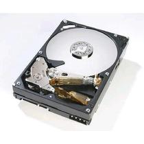 Disco Hitachi 3,5 Pulg 1 Tb 7200 Rpm 32 Mb Buffer Gar30meses