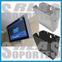 Soporte Led Lcd Tv Inclinacion Vertical H/32-40-42 Pulgadas