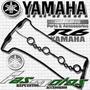 Junta Tapa Valvula Yamaha R6 Original Quien Mas Q Fas Motos!