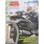 Libreriaweb Revista Informoto Motociclismo Motos Numero 418
