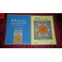 Libro Ingles Mosaic Students Book Y Workbook