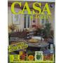 Libreriaweb Revista Casa Y Jardin - N 252