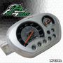 Tablero Zanella Zb 110/jianse Js 125 Fas Motos!!!