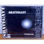 Shattegatt - Porno ( Nuevo )