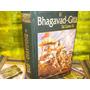 Libro De Yoga Bhagavad Guita !!! La Perfeccion Del Yoga